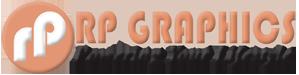 RP GRAPHICS