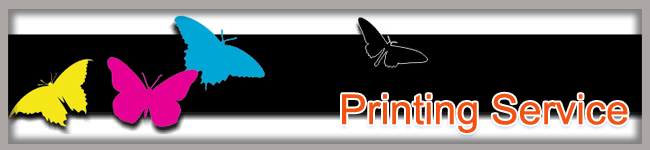 printing press in bhubaneswar