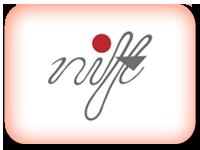 nift logo